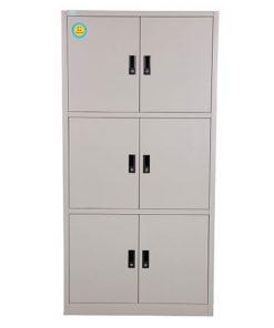 Tủ Sắt Xuân Hòa ca-3b-l