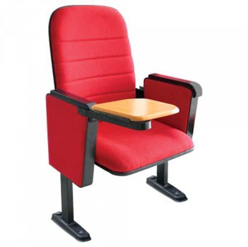 Ghế hội trường GS-32-08B